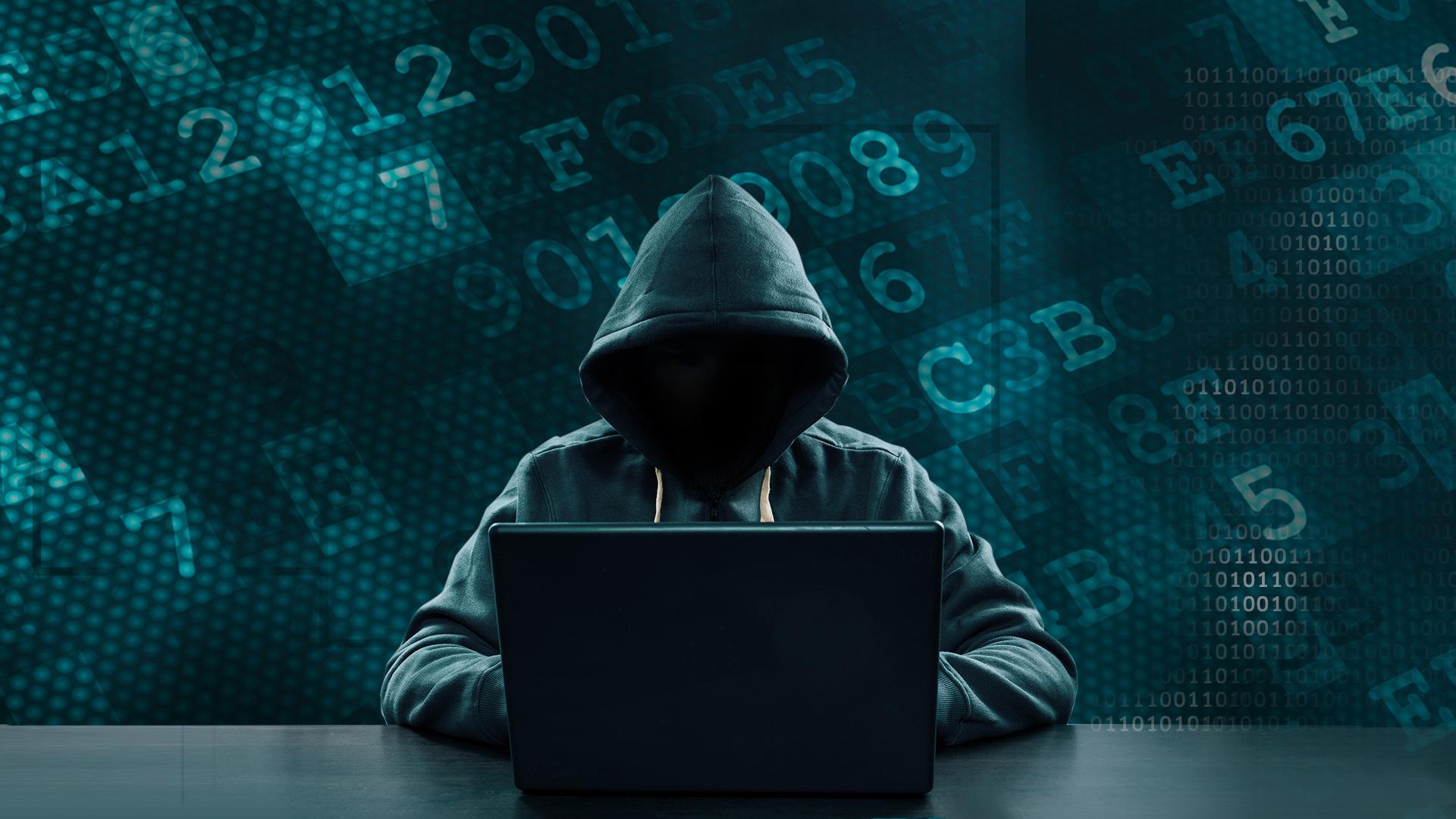 Identitätsdiebstahl Facebook