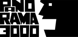 PANORAMA3000 - Weitblick für das Wesentliche. Wir gestalten den digitalen Wandel.