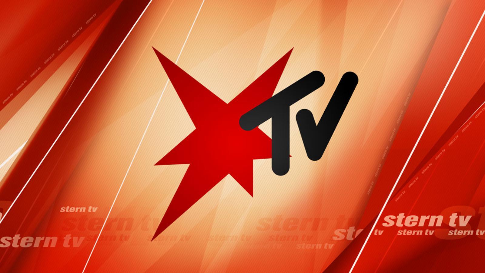 stern TV im Social Web