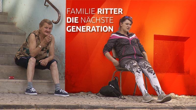 Familie Ritter Stern Tv